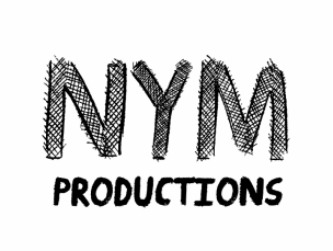 Nym Productions